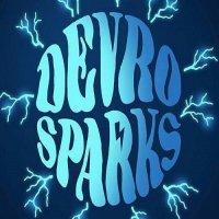 Devro Sparks-Devro Sparks