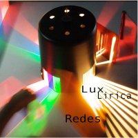 Lux Lirica-Redes