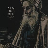 Aindulmedir-The Lunar Lexicon