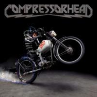 Compressorhead-Party Machine