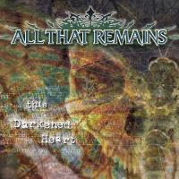 All That Remains-This Darkened Heart