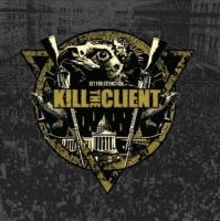 Kill the Client-Set for Extinction