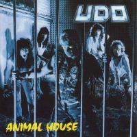 U.D.O.-Animal House