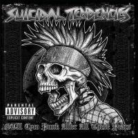 Suicidal Tendencies-Still Cyco Punk After All These Years