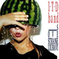 ITD Band-S Ove Strane Ljubavi