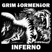 Grim Tormentor-Inferno