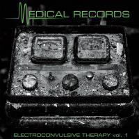 VA-Electroconvulsive Therapy Vol.1