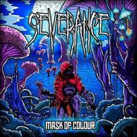 Severance-Mask of Colour