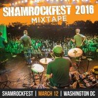 VA - ShamrockFest mp3