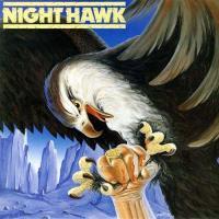 Nighthawk-No Mercy