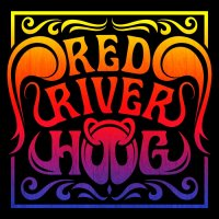 Red River Hog-Red River Hog