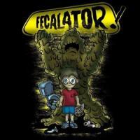 Fecalator-Fecalator