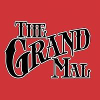 The Grand Mal-The Grand Mal