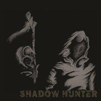 Shadow Hunter-Shadow Hunter