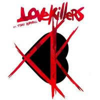 Lovekillers feat. Tony Harnell - Lovekillers (Japanese Edition) mp3