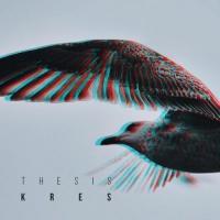 Thesis-Kres