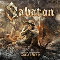 Sabaton-The Great War (Limited Edition)