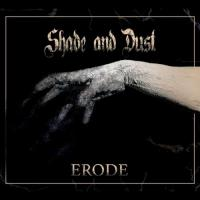 Shade And Dust-Erode