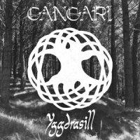 Gangari-Yggdrasill