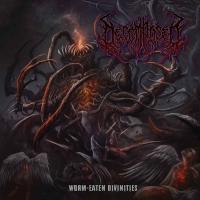 Decomposed-Worm-Eaten Divinities