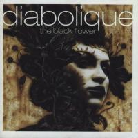 Diabolique-The Black Flower