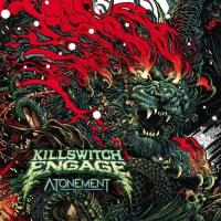 Killswitch Engage-Atonement