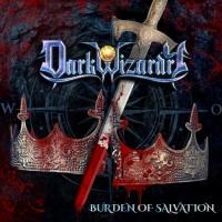 Dark Wizardry-Burden Of Salvation