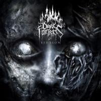 Dark Fortress-Eidolon