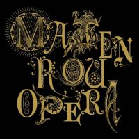 Matenrou Opera-BEST