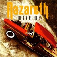 Nazareth-Move Me (2011 Remastered)