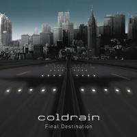 Coldrain-Final Destination