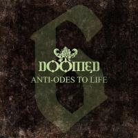 Doomed-6 Anti-Odes To Life
