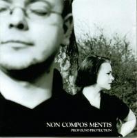 Non Compos Mentis-Profound Protection
