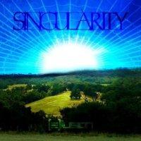 Singularity-[E]llusion