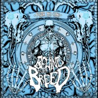 Behind The Breed-Fear No One