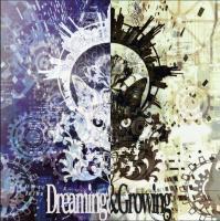 Nekomanju-Dreaming & Growing