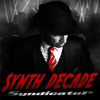 SynthDecade-Syndicator