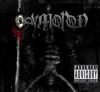 Oxymoron-EP