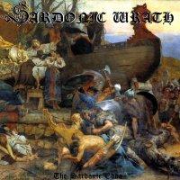 Sardonic Wrath-The Sardonic Edda