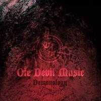 Ole Devil Music-Demonology