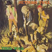 Jethro Tull-This Was