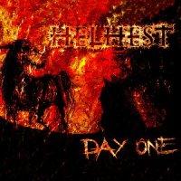 Helhest-Day One