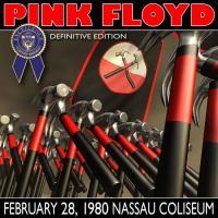 Pink Floyd-Nassau Coliseum