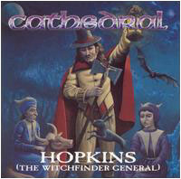 Cathedral-Hopkins (The Witchfinder General)