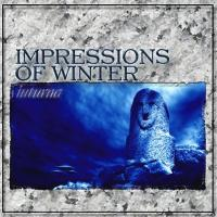 Impressions Of Winter-Iuturna