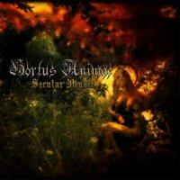 Hortus Animae-Secular Music