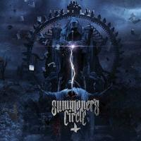 Summoner's Circle-Become None