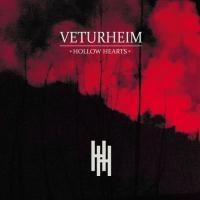 Veturheim-Hollow Hearts