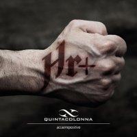 QuintaColonna-Hr+
