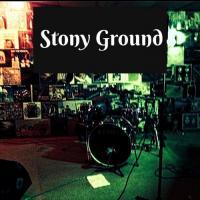 Stony Ground - Stony Ground mp3